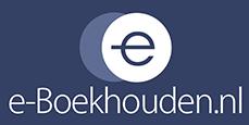 CRM systeem van e-Boekhouden.nl