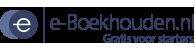 CRM Systeem e-Boekhouden.nl