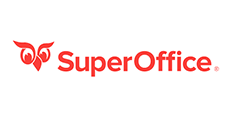 CRM systeem SuperOffice