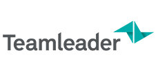 CRM Systeem Teamleader