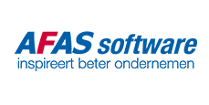 CRM systeem AFAS software