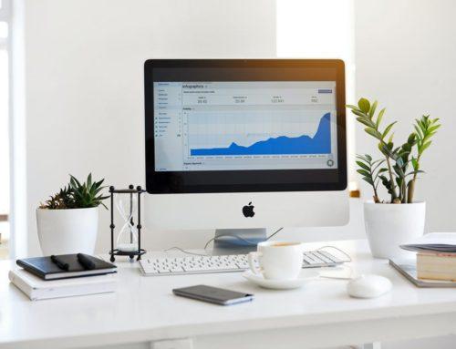 Wat zijn kritieke prestatie-indicatoren?