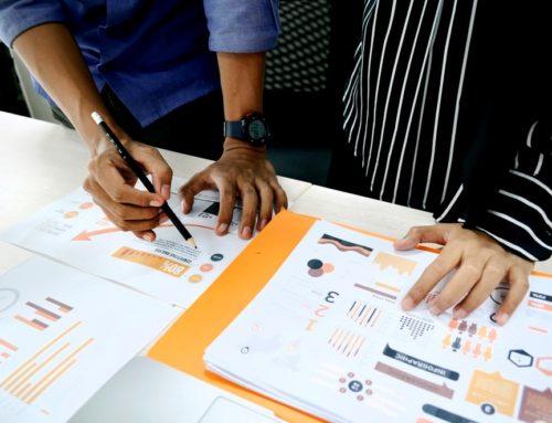 Dit zijn de relevante KPI's bij klantgericht ondernemerschap