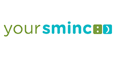 Yoursminc CRM systeem
