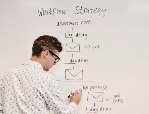 Wat is CRM-marketing?